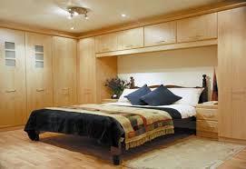built in bedroom furniture building bedroom furniture