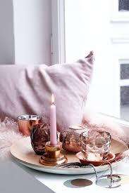 Fensterdeko Tolle Ideen Zum Nachmachen Glamour