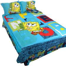 Spongebob Bedroom Decorations Cute Spongebob Room Decor