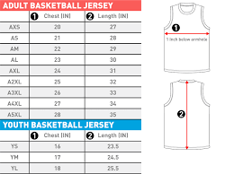 R I P Mac Miller Basketball Jersey Wooter Apparel Team Uniforms And Custom Sportswear