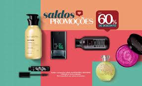 Line boticario preço / preço creme corporal lily essence. Line Boticario Preco Line Boticario Preco Corra Aproveitar Toda Linha Arbo
