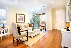 best interior house paintBest Interior House Paint With