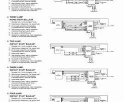 how to wire a emergency light ballast popular emergency light wiring how to wire a emergency light ballast popular emergency light wiring diagrams elegant bodine fluorescent