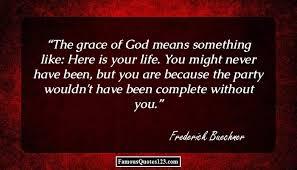 Grace Quotes Gorgeous Grace Quotes Famous Elegance Quotations Sayings