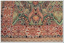 mohawk home amaz door homestead charm hickory rug pad instructions supreme dual surface felted
