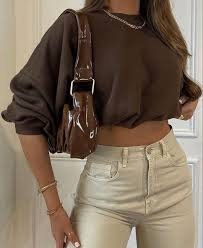 Pin by Ava Garrett on fresh fits in 2020 | Fashion inspo outfits,  Streetwear fashion, Cute casual outfits