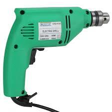 hand drilling machine. product name hand drilling machine