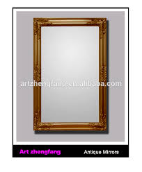 Antique mirror frame Wood Victorian Mirror Antique Mirror Frames For Sale Large Wood Framed Mirrors Home Decor Ungroundedinfo Victorian Mirror Antique Mirror Frames For Sale Large Wood Framed