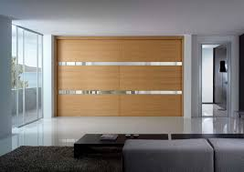 contemporary fitted bedroom furniture. VIEW IN GALLERY Contemporary Fitted Wardrobe Design With Sliding Doors For Wardrobes 2 Panel Bedroom Furniture I
