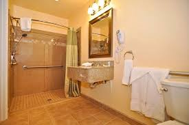 handicap accessible bathroom. gallery of ingenious inspiration 11 handicap accessible bathroom designs