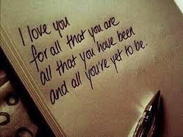 Deep Love Quotes Mesmerizing Deep Love Quotes Behaviour