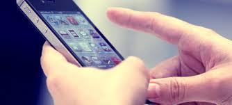 rencontre par telephone portable gratuit