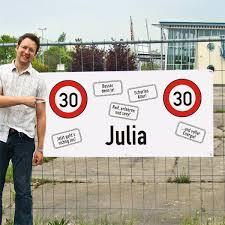 Sprüche Für Plakat Zum 60 Geburtstag Royaldutchgenetics