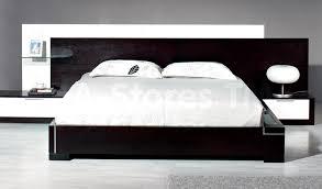 modern beds  hypnofitmauicom