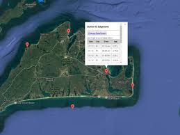 Tide Chart Sagamore Beach Ma Massachusetts Tide Chart App Price Drops