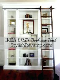 ikea billy bookcase doors ikea billy bookcase doors canada
