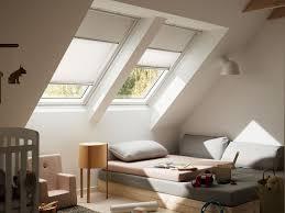 Dachfenster Rollo Zur Verdunkelung Velux
