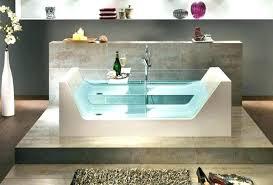bathtub refinishing nj see through bathtub ideas bathtub reglazing nj reviews
