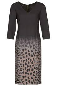 Купить <b>платье Apart</b> - цены на <b>платья</b> на сайте Snik.co