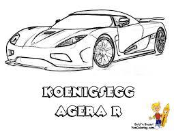 Beautiful Ferrari Laferrari Coloring Pages Ishagnet