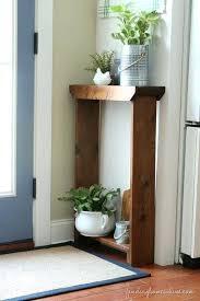 cheap entryway table. Narrow Entryway Ideas Small Entry Table Best Tables On Foyer Decor Cheap A