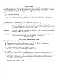 Resume For Teller Position Sample Resume For Bank Teller Joefitnessstore Com
