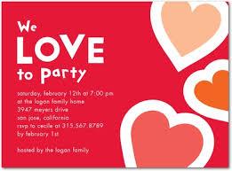 Valentines Invitations Aecaeacfeab Valentines Day Party Party Invitations Fresh Valentine