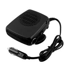 Portable Battery Powered Heater Online Buy Wholesale Portable Heater Car From China Portable