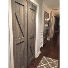bifold closet doors for sale. 🔎zoom Bifold Closet Doors For Sale R