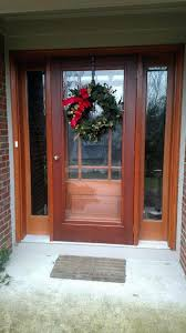 best front door cameraFront Doors Winsome Front Door View For Home Ideas Best Front