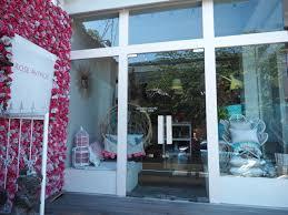 Small Picture Bali Shopping Rose Avenue Bali Pinterest