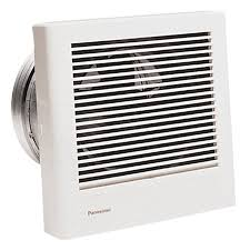 the 50 top fan and ventilation systems safe sound family