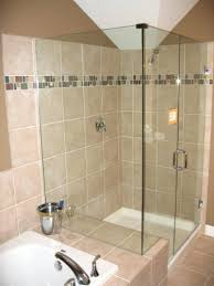 Small Picture Shower Ideas About Shower Tile Designs On Pinterest Shower Tiles