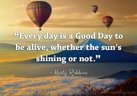 good day wishes messages and es