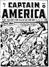 Small Picture Free coloring page coloring adult avengers couverture A cover of