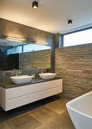 bathroom lighting solutions. simple bathroom photo via smediacacheak0pinimgcom inside bathroom lighting solutions p