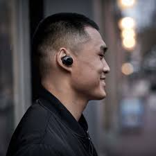 bose truly wireless earbuds. early next month for $250, which is close to what samsung charging its wireless earbuds, and quite a bit less than the latest model from bragi. bose truly earbuds s