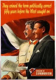 """the origins of """"political correctness"""" yds the clare spark blog political correctness2"""