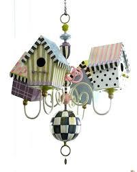 mackenzie childs chandelier birdhouse birdhouse chandelier birdhouse chandelier mackenzie childs torquay chandelier mackenzie childs globe chandelier