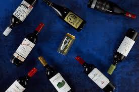 Wine Enthusiast 2017 Vintage Chart Top 100 Best Wine Buys Of 2019 Wine Enthusiast Magazine