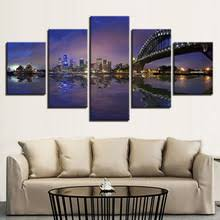 sydney posters reviews online shopping sydney posters reviews on