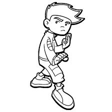 92+ [ Coloring Pages Jake Paul ] - Jetsons Coloring Pages, Jake ...