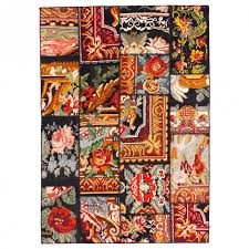 captivating pier one runner rugs rug area rugs ikea with diffe colors and styles to match your