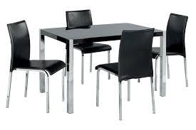 Expandable Kitchen Table Kitchen Black Kitchen Table And Marvelous Black Expandable
