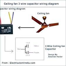 cbb61 ceiling fan capacitor ceiling fan capacitor wiring 5 wire ceiling fan capacitor wiring diagram info