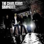 Dead Mans Eye by The Charlatans UK