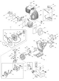 Amazing makita drill wiring diagram pictures best image wire