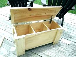 deck boxes with seats best outdoor storage bench plastic benches deck box with seats photo 1
