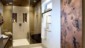 Edles Badezimmer Mit Wohlfühlatmosphäre Einrichten Hansgrohe De