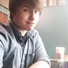 Adam Wurster (AdamPWurster) - Profile   Pinterest